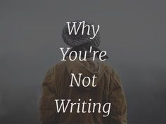 help with writer's block writing help Writing Quotes, Fiction Writing, Writing Advice, Writing Resources, Writing Help, Writing Skills, Writing A Book, Writing Prompts, Writing Ideas