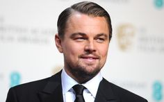 DiCaprio announced that his foundation will be donating $15 million in grants towards environmental protection.