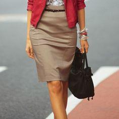 Femei > Fuste Buy Clothes Online, My Style, Places, Skirts, Fashion, Moda, Fashion Styles, Skirt, Lugares