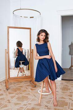 sukienka-szyjemy-sukienki-vivien-gratan (4)