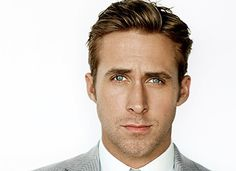 Unlike nearly all male celebrities, Ryan Gosling does not have a stylist under his employ. He has impeccable taste
