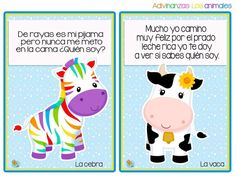 Algebra Basica, Kawaii Disney, Tongue Twisters, Nerd, Exercise For Kids, Learning Spanish, Speech And Language, Kids Education, Activities For Kids