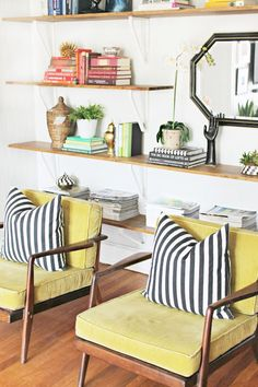 Do you love a good IKEA hack? These amazing ones are mind blowing! Check them out, I collected a lot of good ones here for you!
