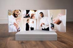 Kumail & Zahra's Wedding Album | Gingerlime Design | Images by Obsqura Photography | Muslim wedding album, Groom prep Wedding Album Layout, Wedding Albums, Indian Wedding Album Design, Civil Ceremony, Wedding Reception, Wedding Ideas, Wedding Portraits, Book Design, Photo Book