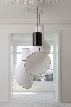 General lighting | Free-standing lights | Cargo | designheure. Check it out on Architonic