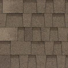 Pebble AR | Premier Radiance Elite #solar #reflective #asphalt #roofing #shingles #PABCORoofing