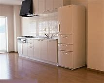 Some people think that the kitchen is important.Especially for those who love to cook will try their best to make the kitchen area comfortable. Today in this article, we will show you 15 inspiration of simple kitchen. Simple Kitchen Cabinets, Kitchen Cabinets Pictures, Simple Kitchen Design, Cheap Cabinets, Contemporary Kitchen Design, Best Kitchen Designs, Kitchen Cabinet Design, Interior Design Kitchen, White Cabinets