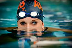 Senior pictures . Being a swimmer has its perks...for taking super awesome senior pictures.