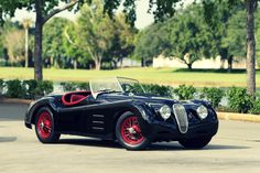 Jaguar XK120 M Roadster 1 Jaguar XK120 M Roadster PLEASE SOMEONE LEAVE THIS CAR AT MY HOUSE!!!!!