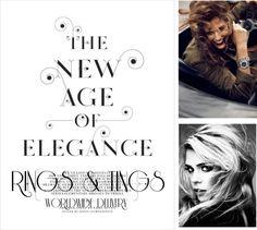 """""""elegance"""" by yiunam on Polyvore"""