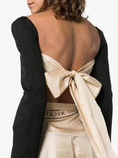 haute couture fashion Archives - Best Fashion Tips Couture Mode, Style Couture, Haute Couture Fashion, Vintage Mode, Look Vintage, Vintage Outfits, Vintage Fashion, Parisian Girl, Fashion Beauty