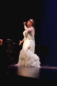 A Tribute in Costume and Song Corporate Events, Musicals, Hollywood, Dance, Costumes, Songs, Film, Concert, Dancing