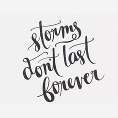 More Related Articles Wednesday Quotes Sunday Quote and London's Cherry Blossom Happy Week Mid-Week Motivation and Winter Inspiration Words Quotes, Me Quotes, Motivational Quotes, Inspirational Quotes, Sayings, Bad Day Quotes, Monday Quotes, Qoutes, The Words