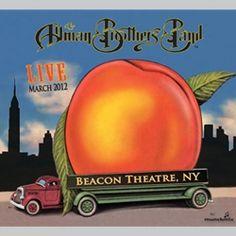 Boston Album Covers Albumart Boston 50 Amazing Album