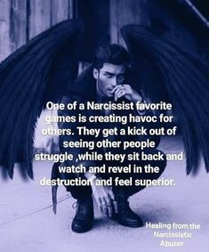 Toxic Family Quotes, Relationship With A Narcissist, I Wish I Knew, Narcissistic Abuse, Other People, Bullying, Breakup, Psychology, Spirituality