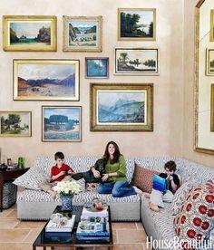 24 best family friendly decor ideas images in 2019 home decor rh pinterest com
