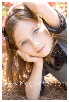 www.MegSlater.com