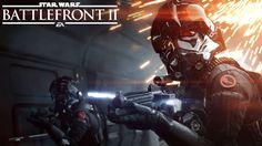 Image result for battlefront 2