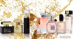 Fragrances shot for Shine Stuttafords - Photography by Malcolm Dare Product Photography, Dares, Fragrances, Tote Bag, Fashion, Moda, Fashion Styles, Tote Bags, Fashion Illustrations