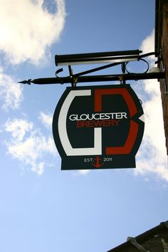 Gloucester Brewery - www.sportbeatfest.com The Fratellis, James Arthur, Gloucester, Churchill, The Locals, Brewery, Music, Sports, Musica
