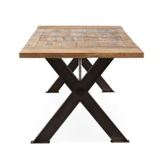 Xcite Dining Table