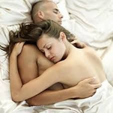 Are you conscious that most the find a girl for tonight these days suffering from sex-related connection issue or even deficit of attention for creating sex? But that is not an efficient sex guidelines that can let both of you arrive at the sex-related ejaculation and other sex.