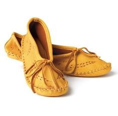4e92c410747b 17 Best barefoot minimalist shoes images