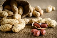 Australian researchers have found a possible key to a cure for people with potentially fatal peanut allergy.