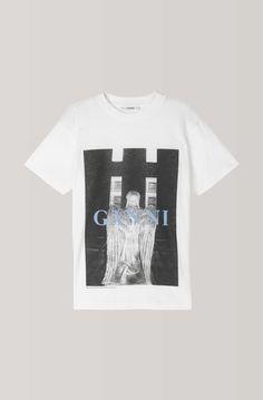 94a96e674526 16 Best commes des garcons shirt images