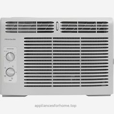 Frigidaire FFRA0511R1 5, 000 BTU 115V Window-Mounted Mini-Compact Air Conditioner with Mechanical Controls, 15 x 16 x 12 inches Check It Out Now     $140.79    Frigidaire's FFRA0511R1 5,000 BTU 115V Window-Mounted Mini-Compact Air Conditioner is perfect for cooling a room up to 150 square feet. It quickly cools a r ..  http://www.appliancesforhome.top/2017/04/05/frigidaire-ffra0511r1-5-000-btu-115v-window-mounted-mini-compact-air-conditioner-with-mechanical-controls-15-x-16-x-1..