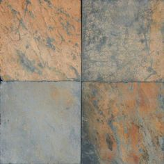 MSI offers the largest available inventory of beautiful slate tiles and flooring. We have a wide variety of vibrant colors to choose from. Browse our slate tile and find a dealer near you. Slate Flooring, Flooring Store, Marble Wall, Marble Tiles, Granite Tile, Granite Countertops, Hardwood Floor Colors, Hardwood Floors, Slate Stone