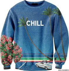 Sexy-Sweaters ❤️Pinterest: Jayde S.