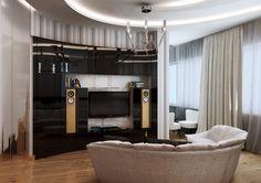 идея оформления гостиной, гостиная в современном стиле, интерьер квартиры, дизайн квартиры в современном стиле, идея дизайна гостиной