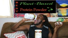 Best Plant-Based Protein Powder? Amazing Grass Protein Superfood Review