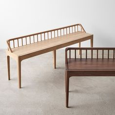 Make noteworthy your living room with this modern furniture. Oak Bench, Home Furnishing Stores, Oak Furniture, Decor, Bench Furniture, Modern Furniture, Furniture Placement Living Room, Home Decor, Living Room Furniture