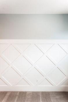 Murdock Builders is one of Utah's Premier Home Builders Custom Home Builders, Custom Homes, Mountain Modern, Utah, Tile Floor, Flooring, Projects, Crafts, House
