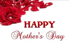 Images For Happy Mothers Day Happy Mothers Day Images, Mothers Day Pictures, Happy Mother Day Quotes, Mothers Day Special, Mothers Love, Abraham Lincoln Images, Mama Dearest, Maggie Nelson, Amy Tan
