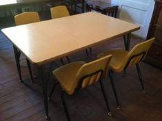 Atlanta Furniture Owner  Craigslist  Ideas For The House Custom Craigslist Nj Dining Room Set Design Decoration