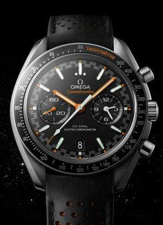 The Moon phase Omega