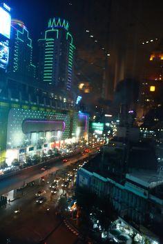 Reisetipps Bangkok: http://myworldsalad.com/themen/reiseziele/bangkok/