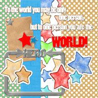 Monday's Guest Freebies- FreeDigitalScrapbooking.Com ***Join 1,580 people and follow our Free Digital Scrapbook Board. New Freebies every day.