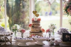 Nashala & Diogo , casamento de dia, casamento no campo, DIY casamento, vestido de noiva, noiva, blog de casamento, casamento original, noivos originais,
