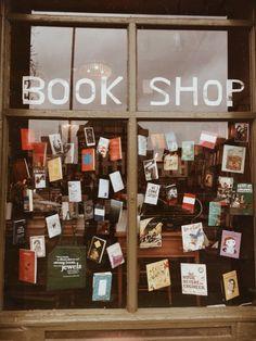 The Winding Stair Bookshop Dublin, Ireland I Love Books, Books To Read, My Books, The Winding Stair Dublin, Beautiful Library, Book Cafe, World Of Books, Book Aesthetic, Jolie Photo
