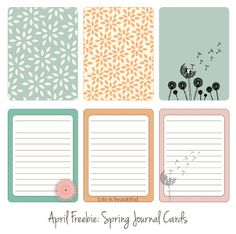 picture about Printable Journaling Cards known as 290 Ideal Printable Magazine Playing cards illustrations or photos inside 2018 Decoupage