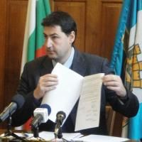 Община Пловдив договаря разделното събиране на отпадъци