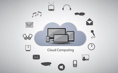 The Course will start with basic introduction to cloud concepts like SAAS, PAAS & IAAS. You will then learn to use popular cloud technologies like Amazon AWS & Redhat open shift. The last unit covers Virtualization Technologies to provide you a holistic understanding of cloud computing environment. This course is surely the fastest & smartest way to get started with Cloud computing technologies.
