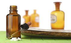 Treating arthritis with homeopathy #alternatemedicine #homeopathy