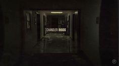 Carl - Chandler Riggs