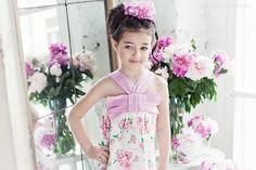 Маргарита Другаль ★ Margarita Drugal | 499 photos | VK