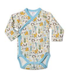06d5b6c9b 13 Best Organic baby clothes images